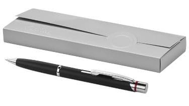 dereklameshop - Bedrukte pennen