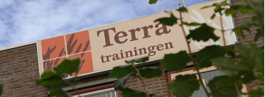 terratrainingen - cursus heftruck