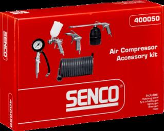 Compressor online kopen: Senco PC1010
