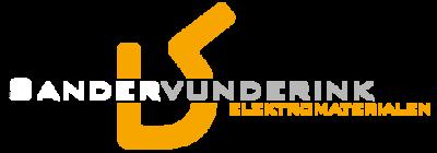 Werkt een led dimmer op LED-verlichting en gloeilampen?