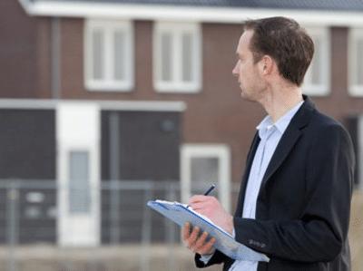 Wilt u een huis verkopen na overlijden?